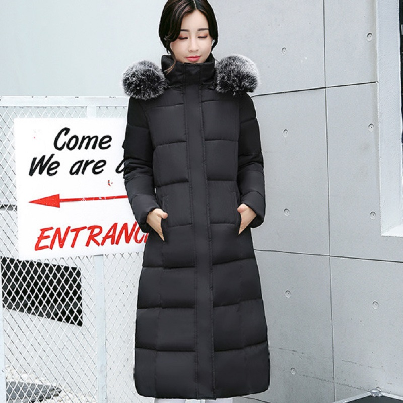 winter womens coat long down jacket women parks hooded imitation fur collar maternity warm jacket outerwear pregnancy clothingwinter womens coat long down jacket women parks hooded imitation fur collar maternity warm jacket outerwear pregnancy clothing