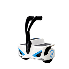 """8 """" Acid Lead battery two-Wheel self balancing scooter Off road Motocross hover board transporter Vehicle hoverboard skateboard"""