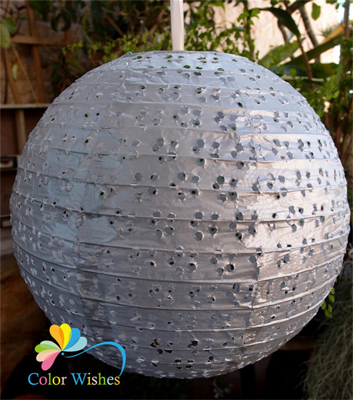 round-eyelet-paper-lantern-silver-4