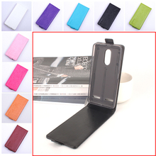 Case for Lenovo K6 Fashion 9 Colors Flip Leather Cover Case for Lenovo K6 K 6 Vertical Back Cover Magnetic Protective Shell