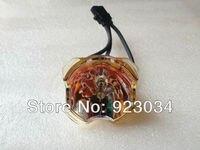 Infocus c500 in5102 in5106 원래 벌거 벗은 전구를위한 SP-LAMP-038 보충 램프