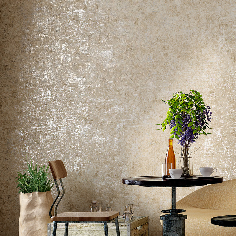 Plain Solid Color Wall Paper Modern Non-woven Living Room Bedroom Decoration Wallpaper For Walls Roll Home Decor Papel De Parede beibehang papel de parede 3d drag wallpaper for walls decor embossed 3d wall paper roll bedroom living room sofa tv background