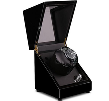 Veloce box Automatico Watch