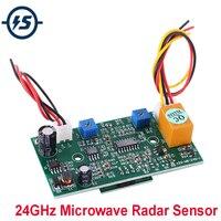 Microwave Radar Sensor Compare Prices