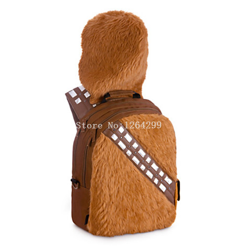 New Fashion Star Wars Chewbacca Boys Messenger Bag Kids School Bags For Children In From Luggage On Aliexpress Alibaba Group