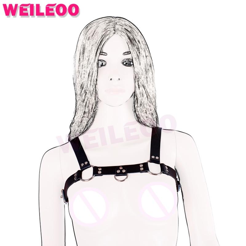 Buy widen waist slave bdsm sex toys couples fetish algema sex toys bdsm bondage restraints sex bondage set adult games