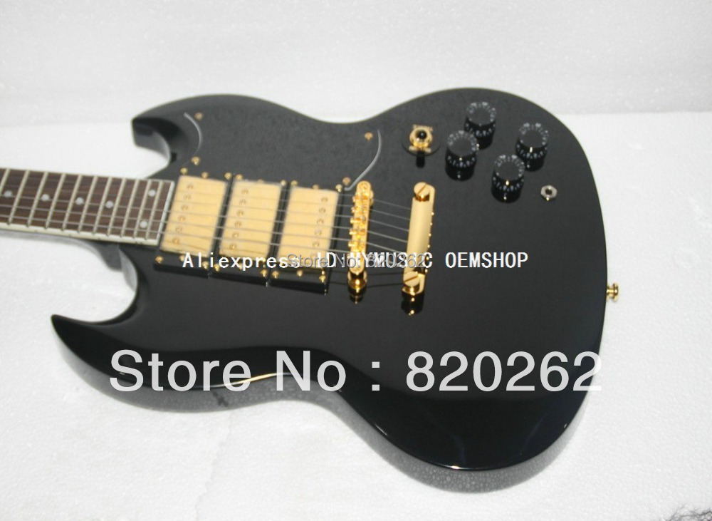 Famous Dimarzio Switch Tiny Bulldog Security Com Round Hss Wiring How To Wire Guitar Pickups Youthful 2 Humbuckers 5 Way Switch BlackIbanez 3 Way Switch Online Shop Wholesale Newest Black 3 Pickups 24 Frets SG Electric ..