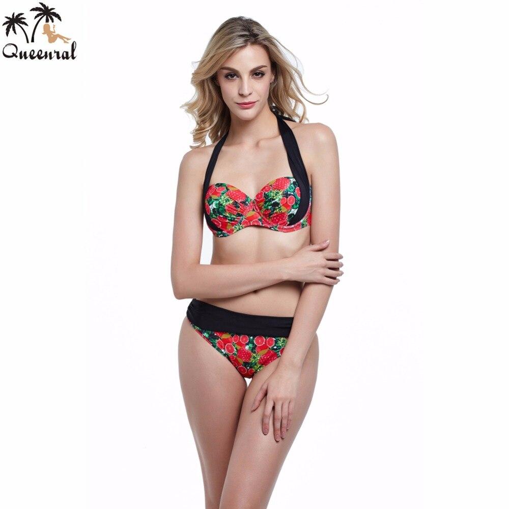 push up bikini bathing suit swimsuit Push-up bikini brazilian Women Swimsuit swimming suit for women swimsuit female Swim suits hustler push up 36dd
