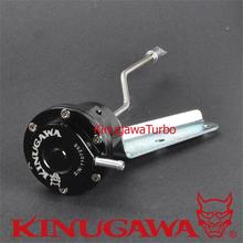 Kinugawa Billet Adjustable Turbo Actuator Mit*ubishi EVO 4-8 TD05HR #309-02025-004