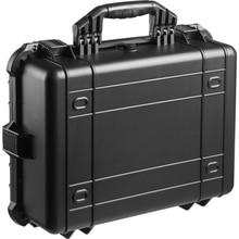 Ящик для инструмента KRAFTOOL PANZER 20