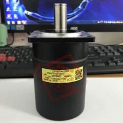 Бесплатная доставка % 100 New A860-0309-T302 кодер