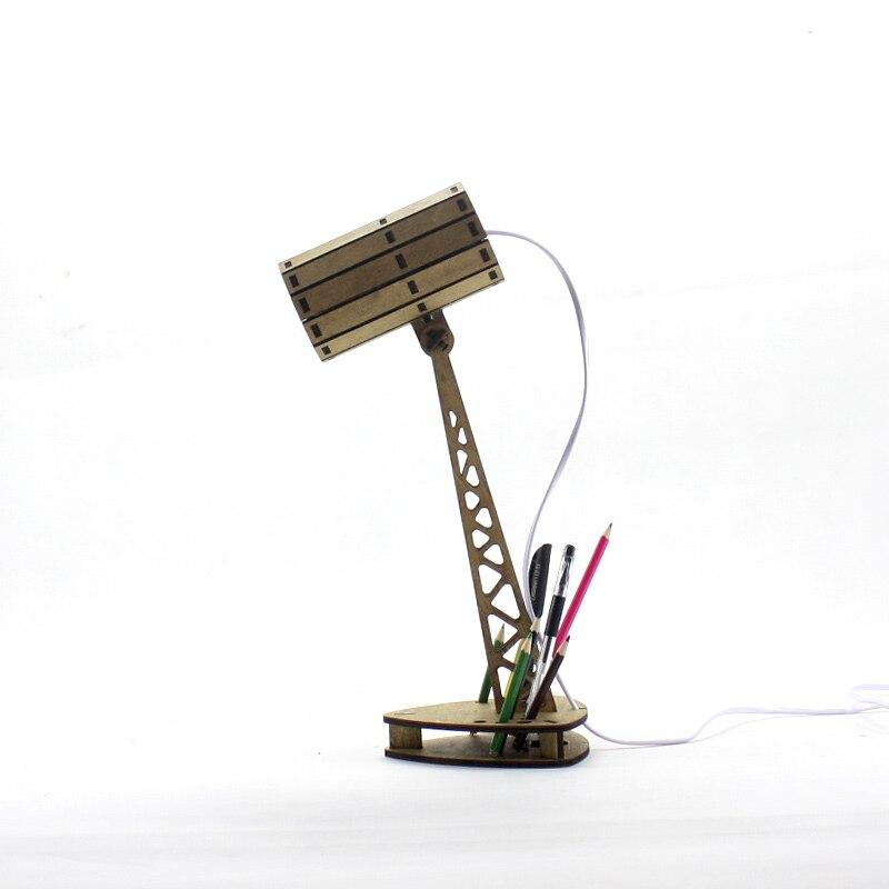 Madera lámparas de mesa más nuevo diseño lamparas de mesa salón lámpara de escritorio decorativa decorativas.jpg