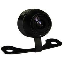 Широкий Угол Заднего Вида Водонепроницаемый + LED Датчик 170 градусов Автомобиль Камера Заднего Вида