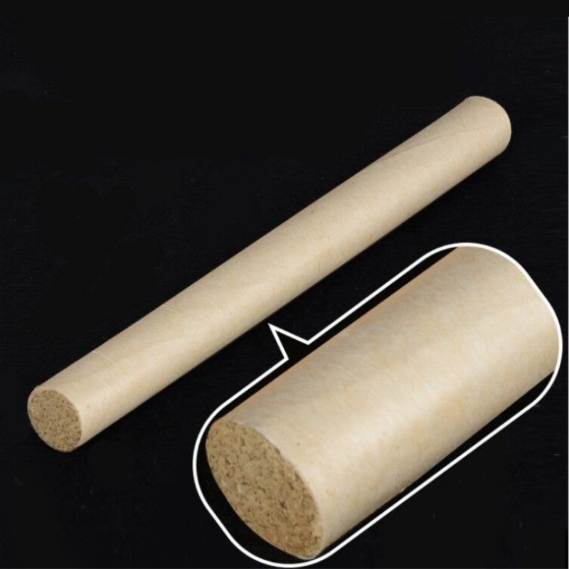 10 Pcs Five Years 18x200mm Moxibustion Wild Wormwood Moxa Rolls Chinese Pure Traditional Acupuncture Massage Therapy 10:1 Moxa