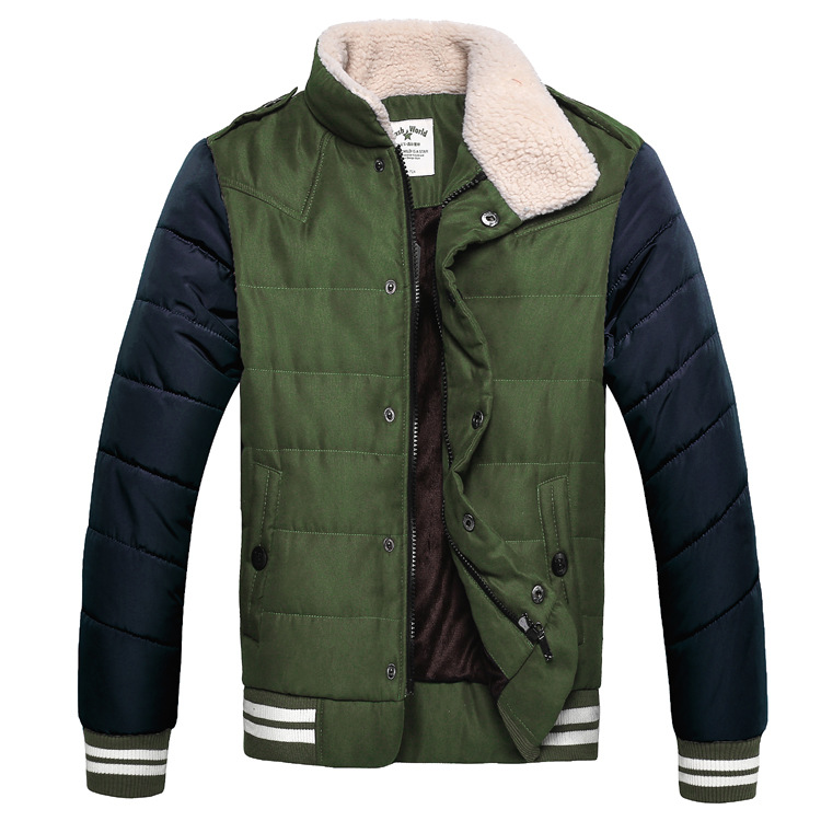 Popular Winter Jackets for Juniors-Buy Cheap Winter Jackets for