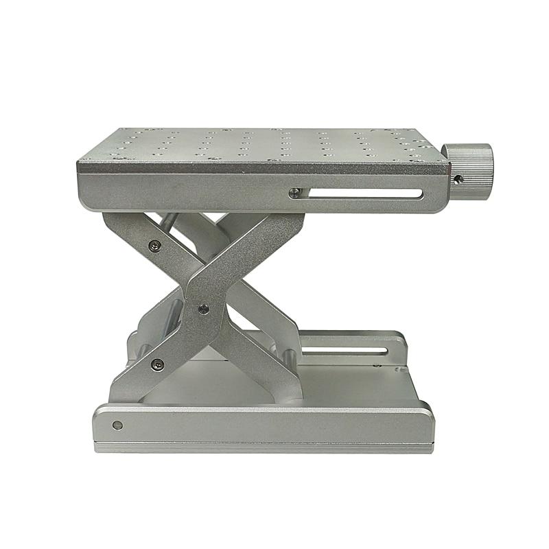 fiber laser separator(10)