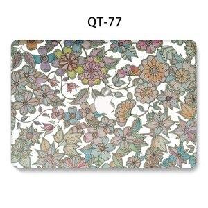 Image 2 - חדש עבור מחשב נייד מחברת חמה MacBook מקרה שרוול כיסוי Tablet שקיות עבור MacBook רשתית 11 12 13 15 13.3 15.4 אינץ Torba