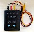 Neue 4 20mA 0 10 v signal generator 24 V Strom Spannung sender signalquelle konstantstromquelle simulation-in Ersatzteile & Zubehör aus Verbraucherelektronik bei