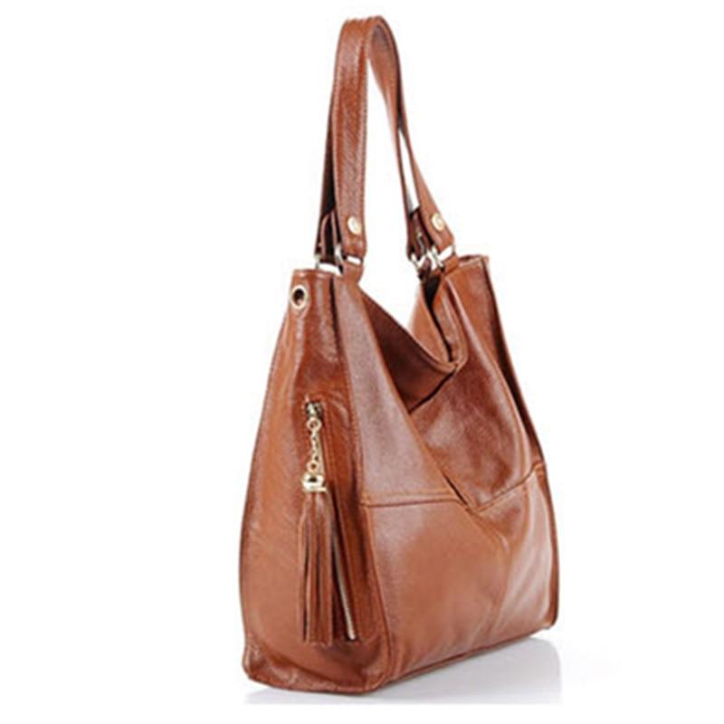 sacolas de designer de homensageiro Tipo de Ítem : Handbags