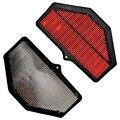 NEW Motorcycle Air Filter Fit For SUZUKI GSXR600 GSXR750 2004 2005 GSXR 600 750 04 05 GSX-R600 GSX-R750 K4 K5