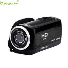"""New 2.8 """"TFT LCD 16MP HD 720 P Câmera Gravador De Vídeo Digital 16x ZOOM Digital DV LJJ0119"""
