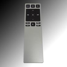 NEW remote control XRS521 for vizio Home Theater SoundBar Remote Control S4221W-C4 S4251W-B4 S5451w-C2