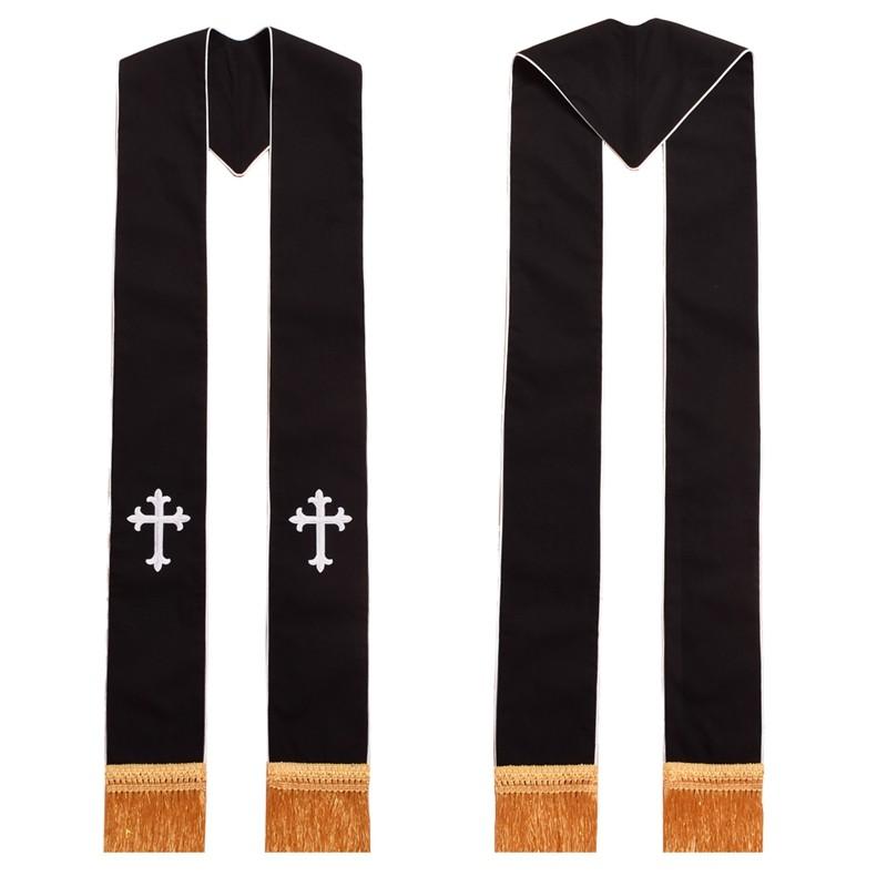 Priest Stole (5)