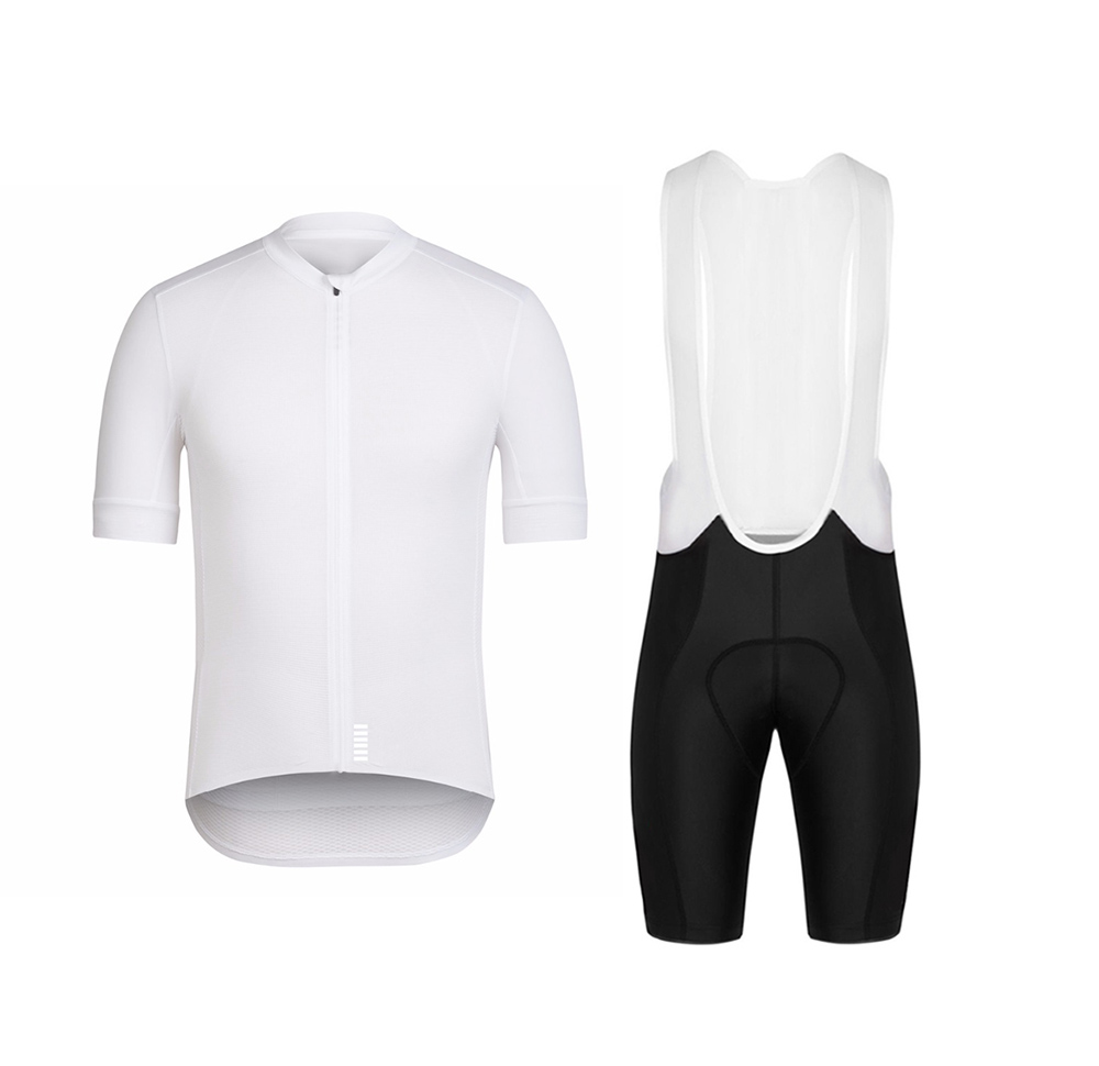 Best Quality SPEXCEL Climber Cycling jersey for Best Italy MITI fabric cycling jersey Top quality white gentleman cycling gear best quality