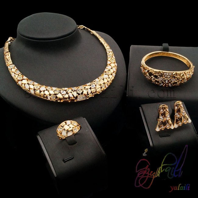 buy wholesale 24 carat gold from china 24 carat