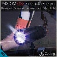 JAKCOM OS2 Smart Outdoor Speaker Hot sale in Smart Watches like gps child tracking bracelet 1060 Gtx Smart Watch A1