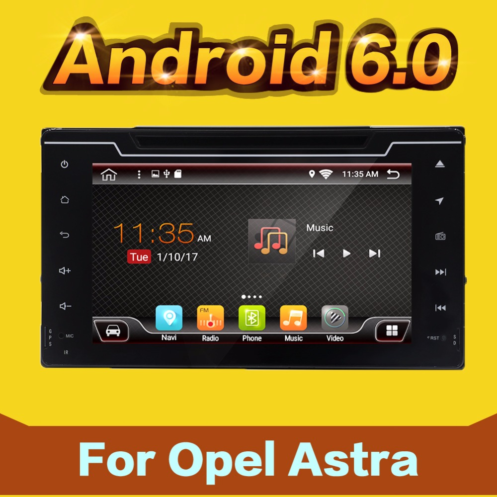 For toyota corolla 2017 android 2din car dvd radio gps with steering wheel