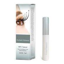 Eyelash Growth Makeup Eyelash Enhancer