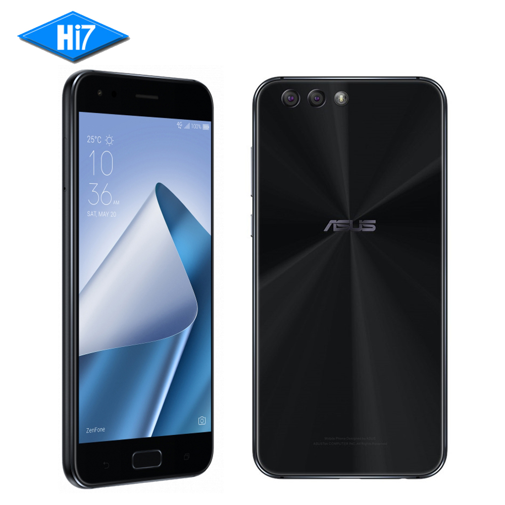 asus zenfone 4 ze554kl specifications price compare features review. Black Bedroom Furniture Sets. Home Design Ideas