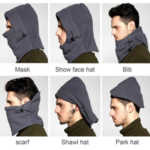 2018 Motorcycle Mask Summer Ba