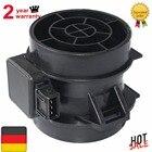 Air Flow Meter MAF sensor For BMW E46 320i 323i 325i 328i E39 520i 523i 528i E38 728i 2816437100 OK5581321 5WK96050 5WK9608