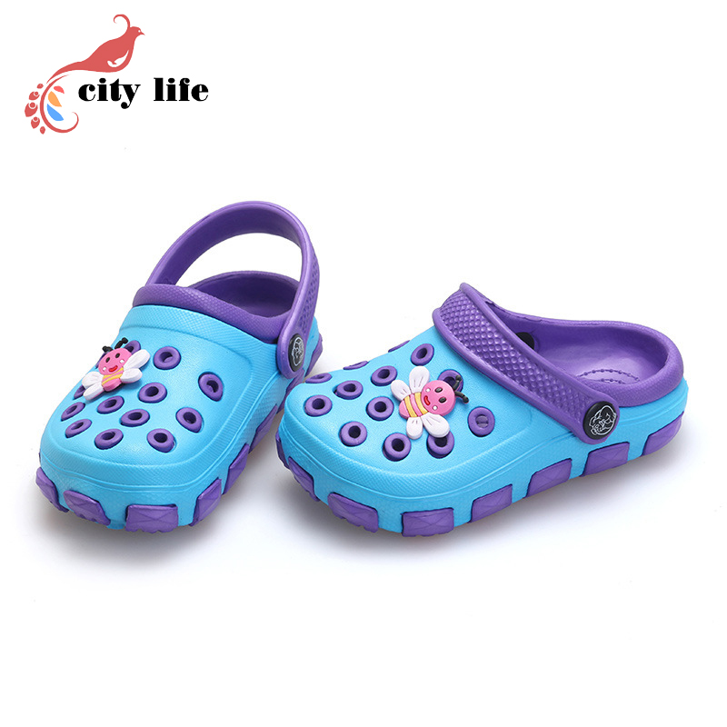 Discount Baby Shoes Reviews - Online Shopping Discount Baby Shoes ...