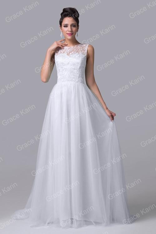 Green Yellow Lace Long Evening Dresses Sleeveless elegant prom ...