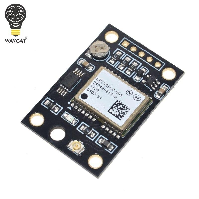 WAVGAT-GY-NEO6MV2-New-NEO-6M-GPS-Module-NEO6MV2-with-Flight-Control-EEPROM-MWC-APM2-5 (2)__