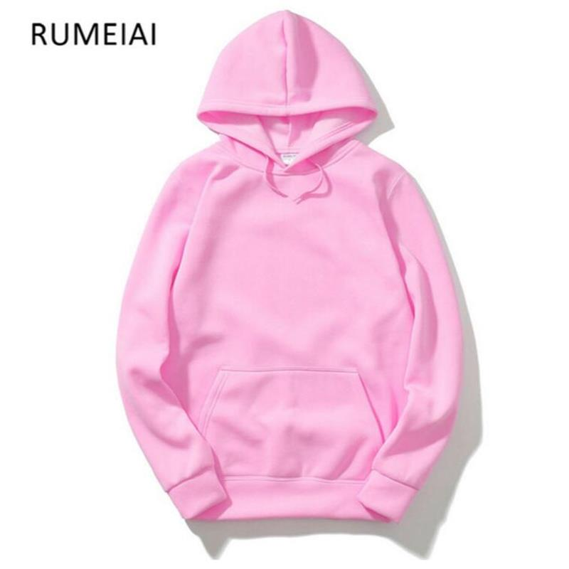 Online Buy Wholesale skate pullover hoodies from China skate ...