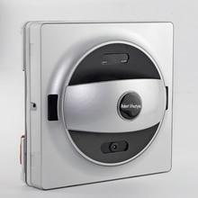 Новейший Высококачественный робот-мойщик окон X6P для больших окон