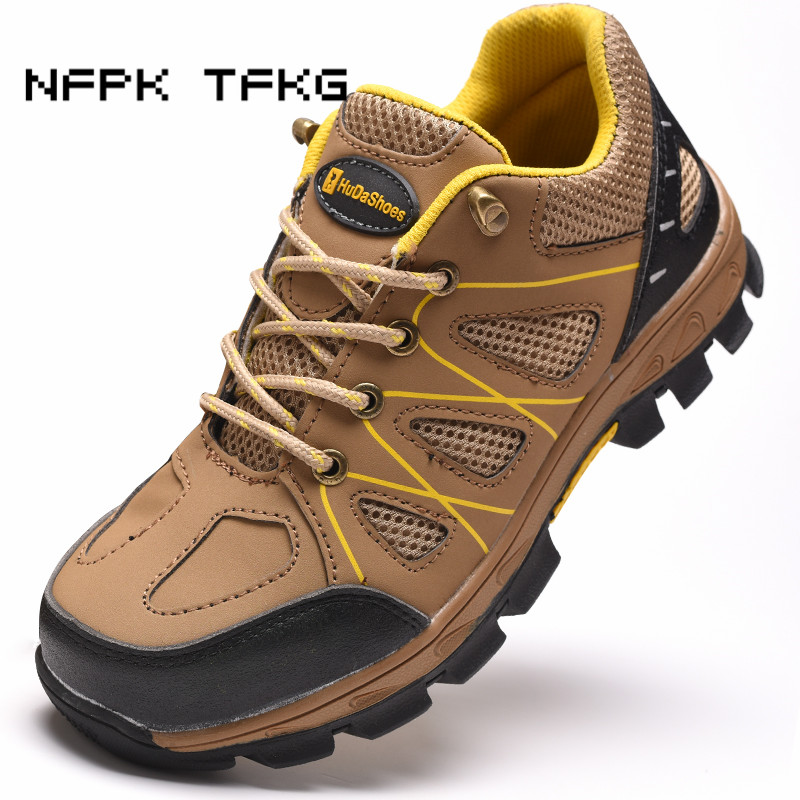 men fashion breathable big size steel toe caps work safety shoes plate platform soft leather tooling ankle boots zapatos hombre godox rc c1 wired shutter cable for canon 60d 550d 1000d 500d 450d 600d k 7 k20d black