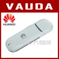 Envío libre huawei e3131 3g max 21.6mbps tarjeta de red inalámbrica de 21.6 mbps módem interfaz