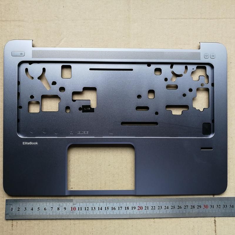 New New laptop upper case base cover palmrest for HP