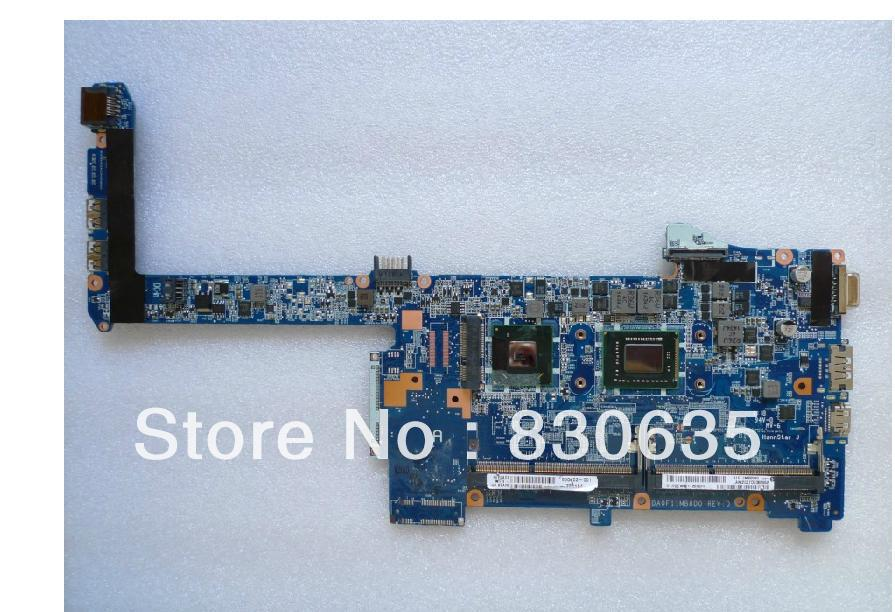 650402-001 lap 5330M full test lap connect board connect with motherboard board 590349 001 lap connect with printer motherboard dv4 i5 full test lap connect board