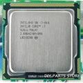 Intel Core I7 860 I7 Процессор I7-860 2.9 ГГц/8 МБ Socket 1156 CPUSupported память: DDR3-1066, DDR3-1333