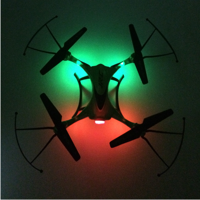 Quadcopter discount axis Last