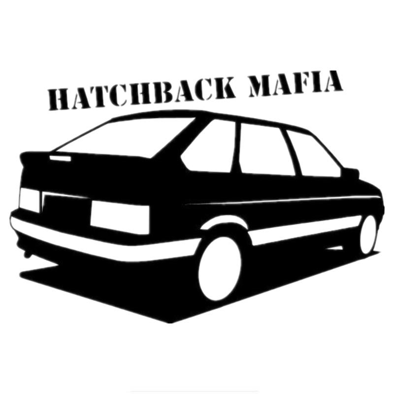 Three Ratels TZ-875 12*17.8cm 1-5 pieces car sticker for vaz 2114 lada auto sticker car stickers removable фаркоп avtos на ваз 2113 2114 2016 тип крюка h г в н 750 50кг vaz 13