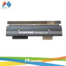 Barcode Printer Print Head For Rohm kf3004-gm50c 1250 150-21305 300dpi Thermal Head Printhead On Sale