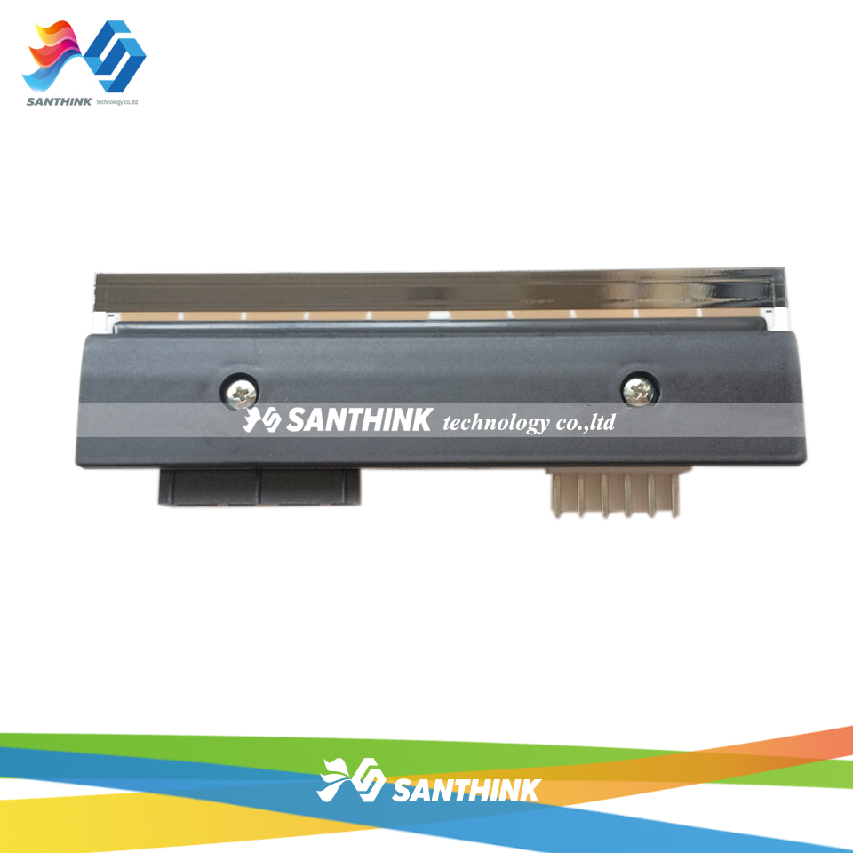 Barcode Printer Print Head For Rohm kf3004-gm50c 1250 150-21305 300dpi Thermal Head Printhead On Sale stp411f 256 printerhead for seiko low price thermal printerhead printer accessories print head printing part printer mechanism