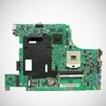 Para lenovo b580 b590 laptop motherboard ddr3 pga989 nvidia n13-gs-a2 slj8c hm77 55.4te01.001 usb3.0 90000414